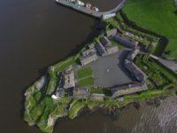 duncannon-fort-aerial